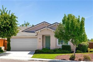 Photo of 41980 Delmonte Street, Temecula, CA 92591 (MLS # SW19199414)