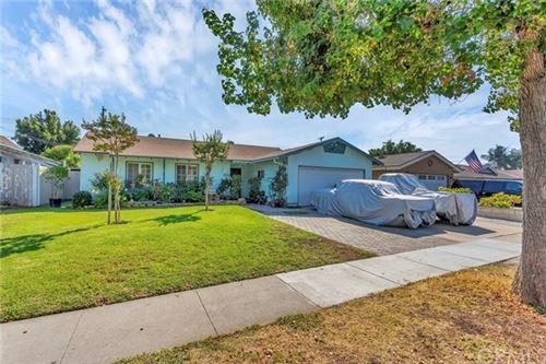 Photo of 136 W Wilken Way, Anaheim, CA 92802 (MLS # SW20227414)