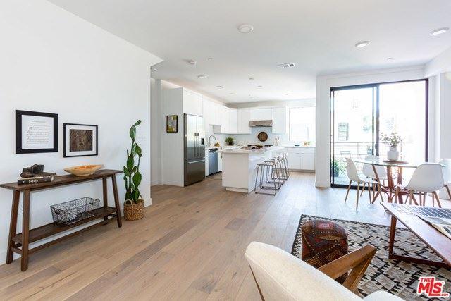 2146 Clifford Street #Lot 16, Los Angeles, CA 90039 - MLS#: 20634414
