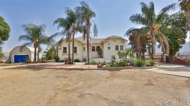 19081 Diplomat Avenue, Corona, CA 92881 - MLS#: IG20182414