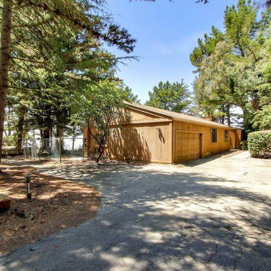 9 Quail Court, Woodside, CA 94062 - #: ML81804414
