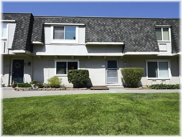 195 Fairway Glen Lane, San Jose, CA 95139 - #: ML81810414