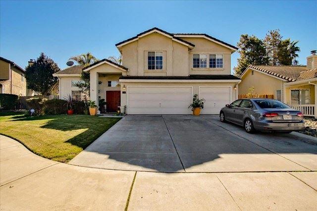 2181 Teakwood Court, Hollister, CA 95023 - #: ML81828414
