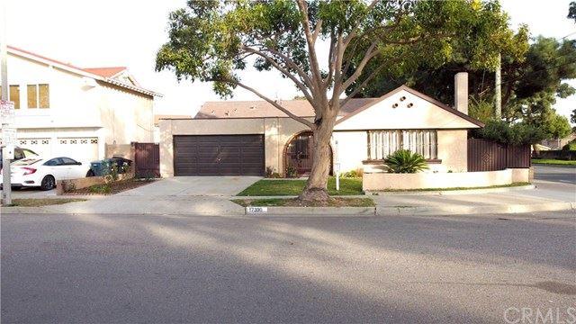 17330 Stark Avenue, Cerritos, CA 90703 - MLS#: PW21008414