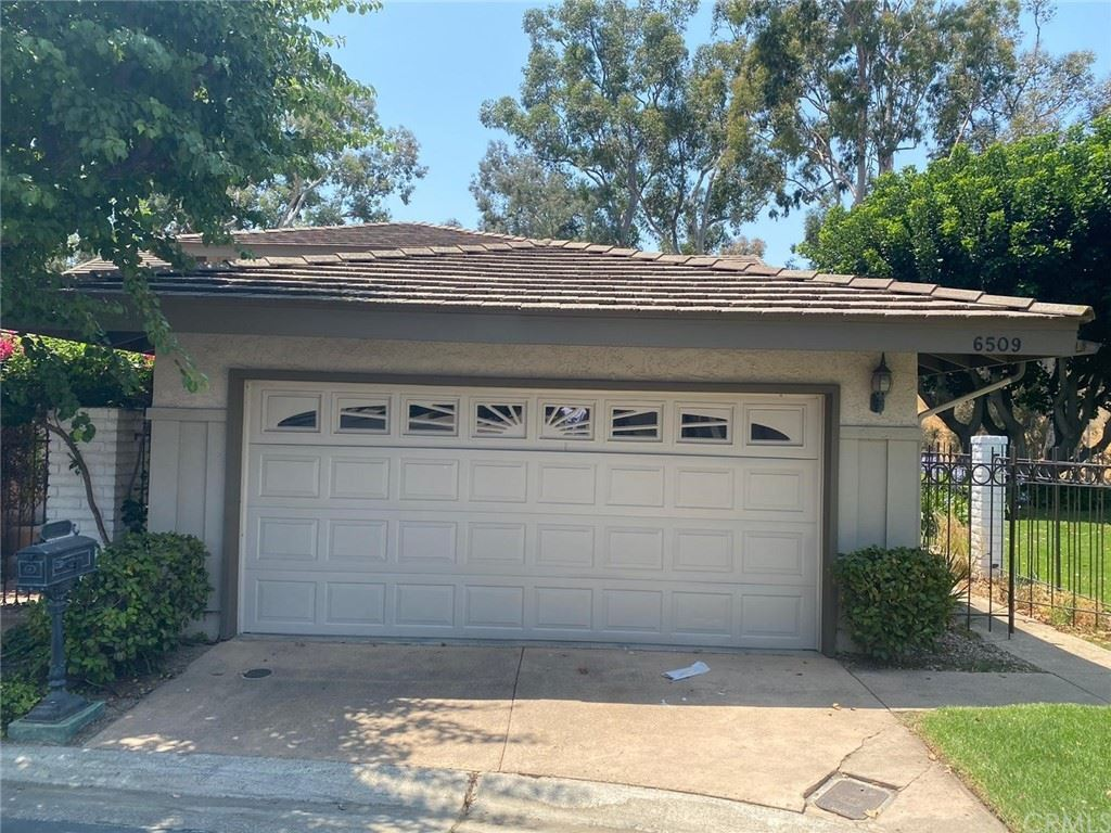 Photo of 6509 E Paseo Diego, Anaheim Hills, CA 92807 (MLS # RS21156414)