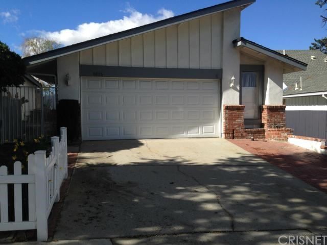 5673 Lake Lindero Drive, Agoura Hills, CA 91301 - #: SR20206414
