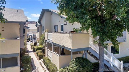 Photo of 10388 Alphonse St #D5, Santee, CA 92071 (MLS # 200032415)