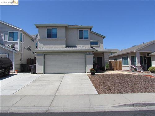 Photo of Oakley, CA 94561 (MLS # 40960415)