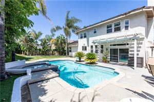 Tiny photo for 21935 Drexel Way, Lake Forest, CA 92630 (MLS # OC19187415)