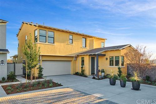Photo of 26 Jarano Street, Rancho Mission Viejo, CA 92694 (MLS # OC20030415)