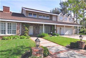 Photo of 5432 Calvin Avenue, Tarzana, CA 91356 (MLS # SR19011415)