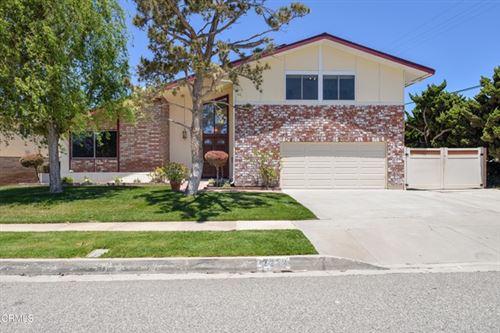 Photo of 3223 Shepherd Drive, Camarillo, CA 93010 (MLS # V1-6415)