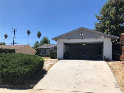 Photo of 3505 S Flemington Drive, West Covina, CA 91792 (MLS # WS20148415)