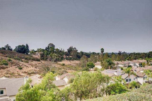 5125 Camino Playa Malaga, San Diego, CA 92124 - #: 200044415