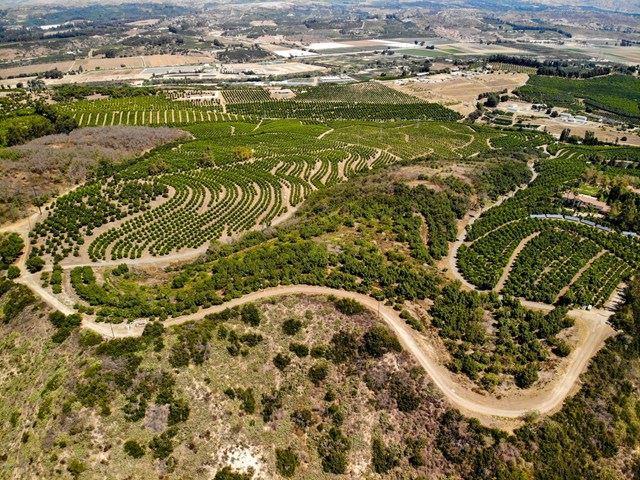 Photo of Presilla Rd, Santa Rosa, CA 93012 (MLS # 220009415)