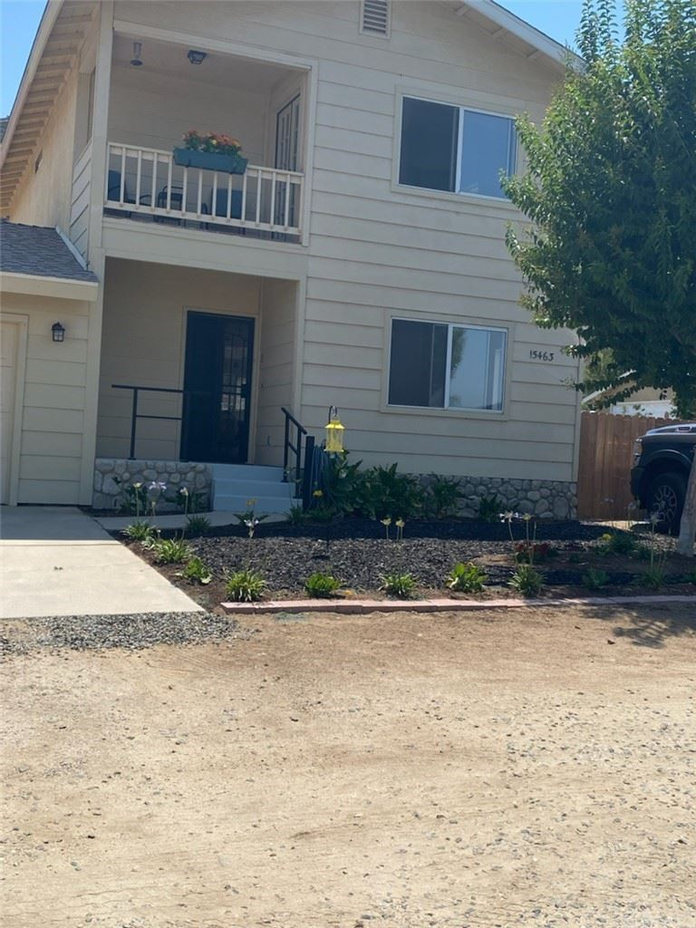 15463 Washington Avenue, Lake Elsinore, CA 92530 - MLS#: OC21118415