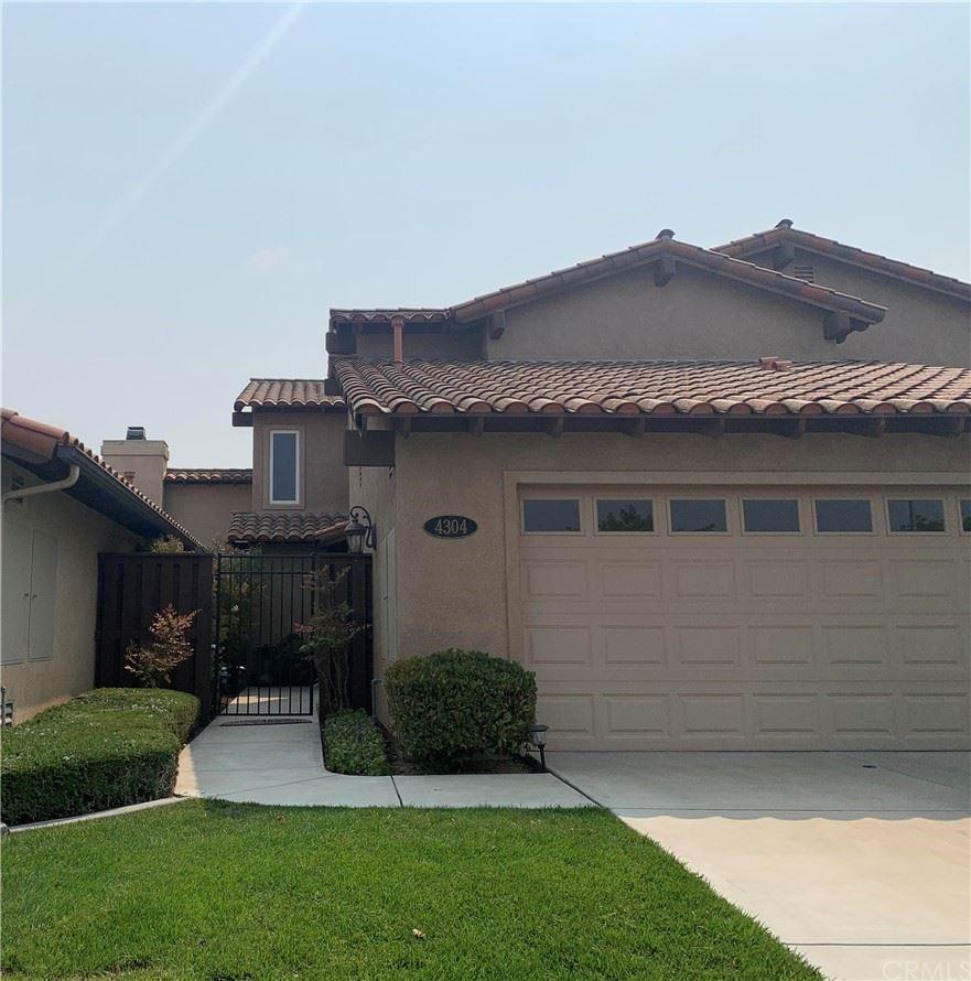 4304 Foxenwood Circle, Santa Maria, CA 93455 - MLS#: PI21185415
