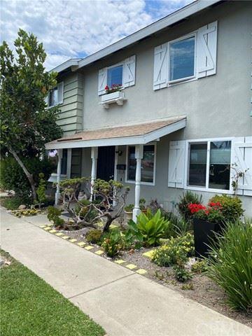9675 Adams Avenue, Huntington Beach, CA 92646 - MLS#: SB21150415
