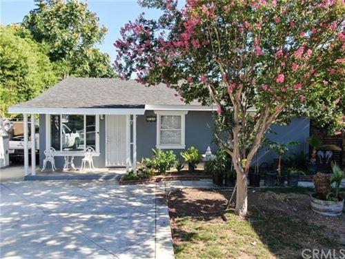 Photo of 148 E Franklin Avenue, Pomona, CA 91766 (MLS # CV20129416)