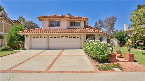 Photo of 1431 Paseo Marlena, San Dimas, CA 91773 (MLS # CV20146416)