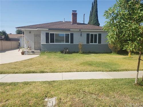 Photo of 431 W Southgate Avenue, Fullerton, CA 92832 (MLS # FR20136416)