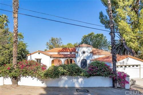 Photo of 4670 Ladera Lane, Riverside, CA 92501 (MLS # IV20196416)