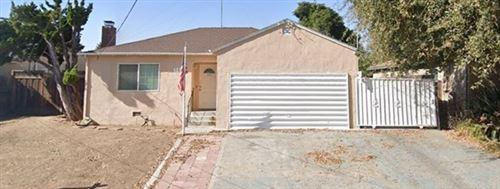 Photo of 365 Patton Avenue, San Jose, CA 95128 (MLS # ML81838416)