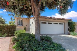 Photo of 410 Vista Grande, Newport Beach, CA 92660 (MLS # NP19217416)