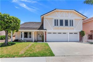 Photo of 19382 Coralwood Lane, Huntington Beach, CA 92646 (MLS # OC19169416)