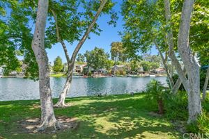 Tiny photo for 22734 Islamare Lane, Lake Forest, CA 92630 (MLS # OC19175416)
