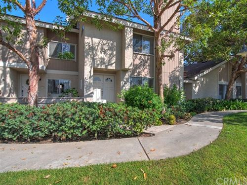 Photo of 3 Snowberry #11, Irvine, CA 92604 (MLS # OC20201416)