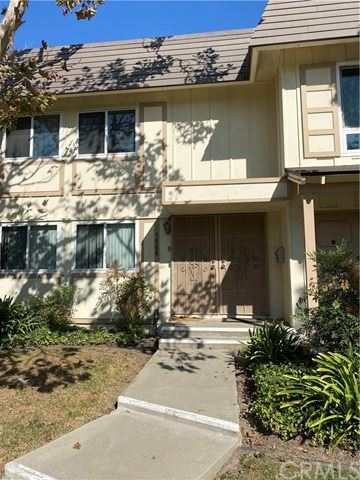 Photo of 9808 Via Sonoma, Cypress, CA 90630 (MLS # PW20199416)