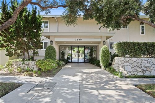 Photo of 3230 Merrill Drive #77, Torrance, CA 90503 (MLS # SB21226416)