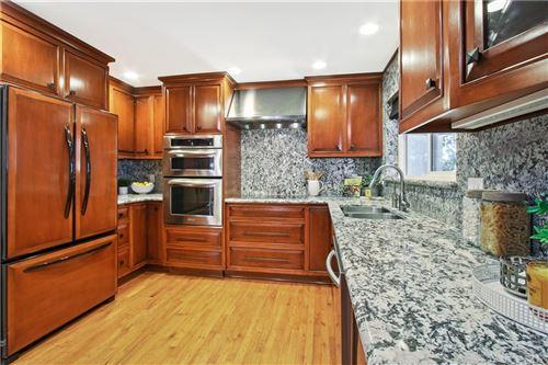 Tiny photo for 3230 Merrill Drive #77, Torrance, CA 90503 (MLS # SB21226416)