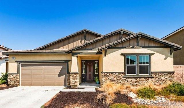 34804 Silversprings Pl, Murrieta, CA 92563 - MLS#: 210001416
