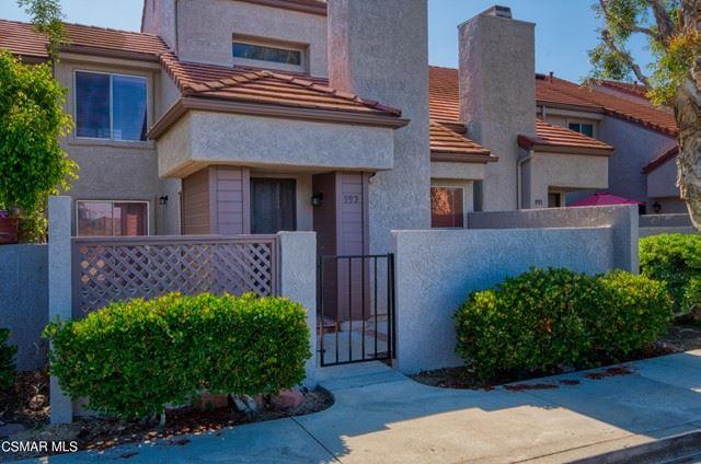 Photo of 993 Via Colinas, Westlake Village, CA 91362 (MLS # 221003416)