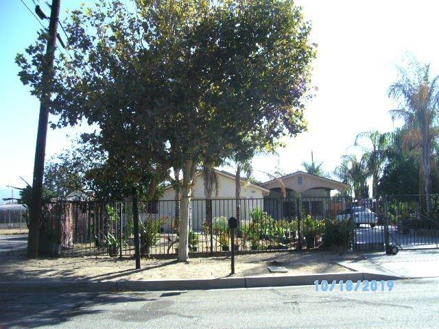 8035 Marilyn Street, San Bernardino, CA 92410 - MLS#: EV19246416