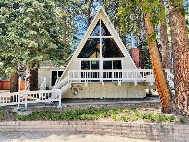 31537 Hilltop Drive, Running Springs, CA 92382 - MLS#: IV21097416