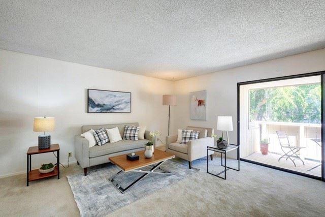 952 Kiely Boulevard #J, Santa Clara, CA 95051 - #: ML81846416