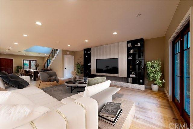 Photo of 20352 Bayview Avenue, Newport Beach, CA 92660 (MLS # OC21038416)