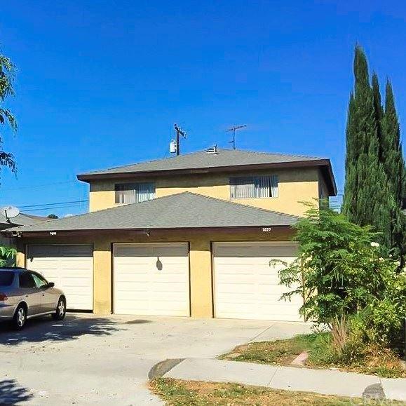 Photo of 3025 E 65th Street, Long Beach, CA 90805 (MLS # OC21080416)