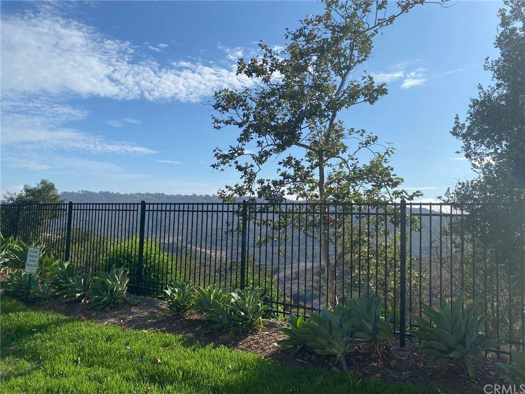 Photo of 4 Veneto Lane, Aliso Viejo, CA 92656 (MLS # OC21151416)