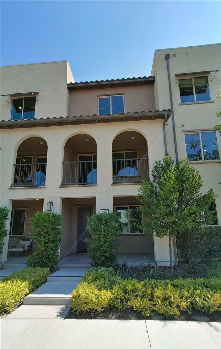 8445 Explorer Street, Chino, CA 91708 - MLS#: OC21178416