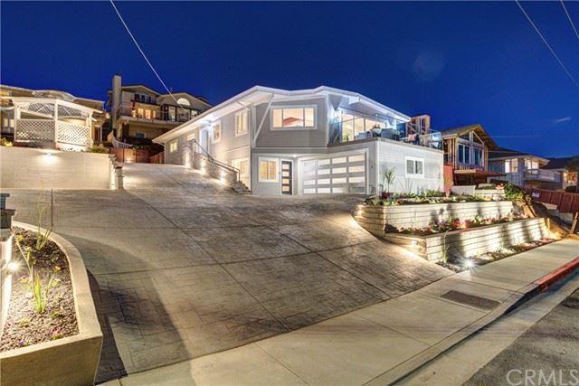 910 Longview Avenue, Pismo Beach, CA 93449 - MLS#: PI21090416
