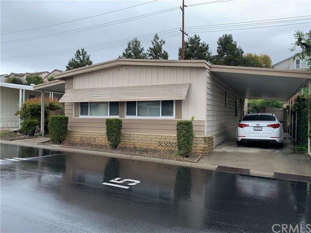 3768 Lake Grove, Yorba Linda, CA 92886 - MLS#: PW20055416