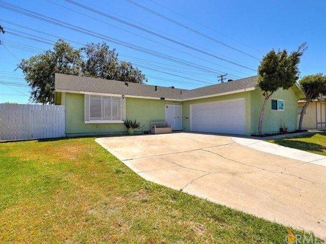 6424 Sherman Way, Buena Park, CA 90620 - MLS#: PW21072416