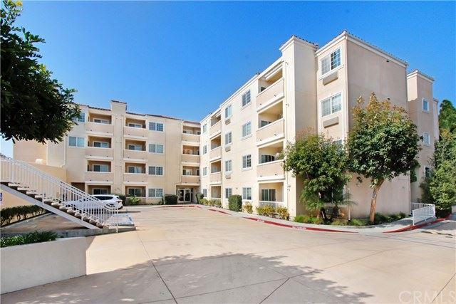 3120 Sepulveda Blvd #402, Torrance, CA 90505 - MLS#: SB21027416