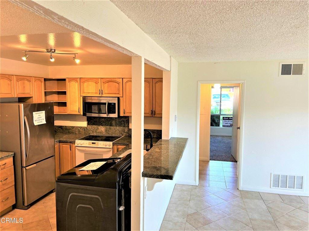1300 Saratoga Avenue #2308, Ventura, CA 93003 - MLS#: V1-7416