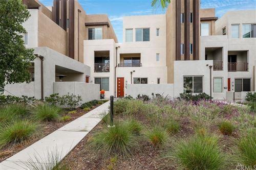 Photo of 158 Harringay, Irvine, CA 92618 (MLS # OC21231417)