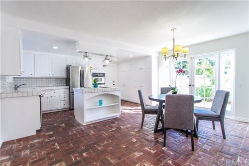 Tiny photo for 915 Cercis Place, Newport Beach, CA 92660 (MLS # PW19271417)